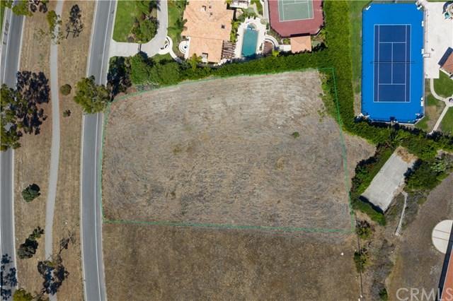 Active   1508 Paseo La Cresta Palos Verdes Estates, CA 90274 11