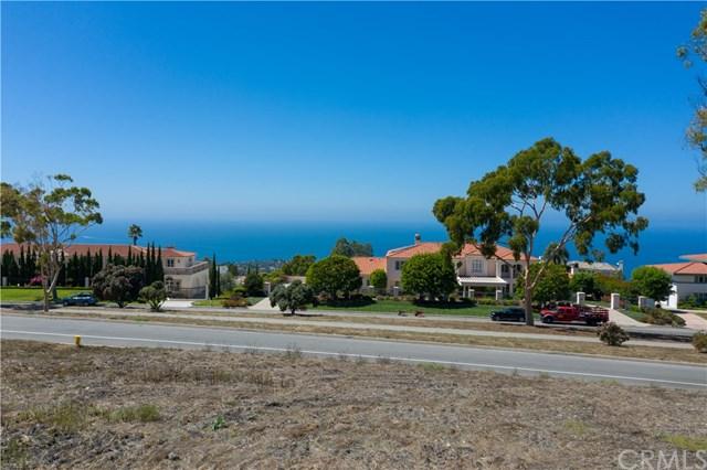 Active   1508 Paseo La Cresta Palos Verdes Estates, CA 90274 14