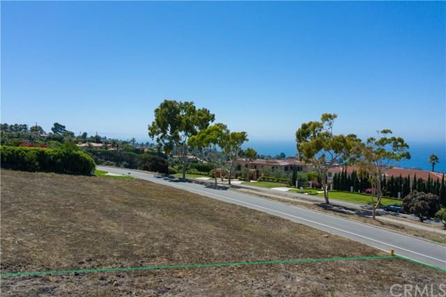 Active   1508 Paseo La Cresta Palos Verdes Estates, CA 90274 16