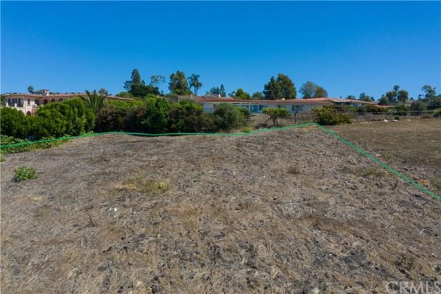 Active   1508 Paseo La Cresta Palos Verdes Estates, CA 90274 17
