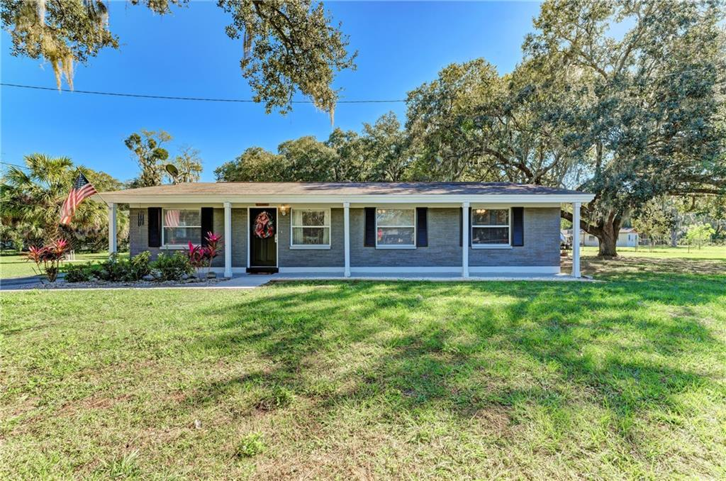 Pending | 10001 ALSOBROOK AVENUE RIVERVIEW, FL 33578 0