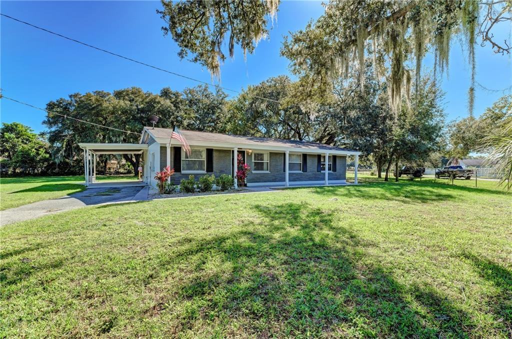 Pending | 10001 ALSOBROOK AVENUE RIVERVIEW, FL 33578 1