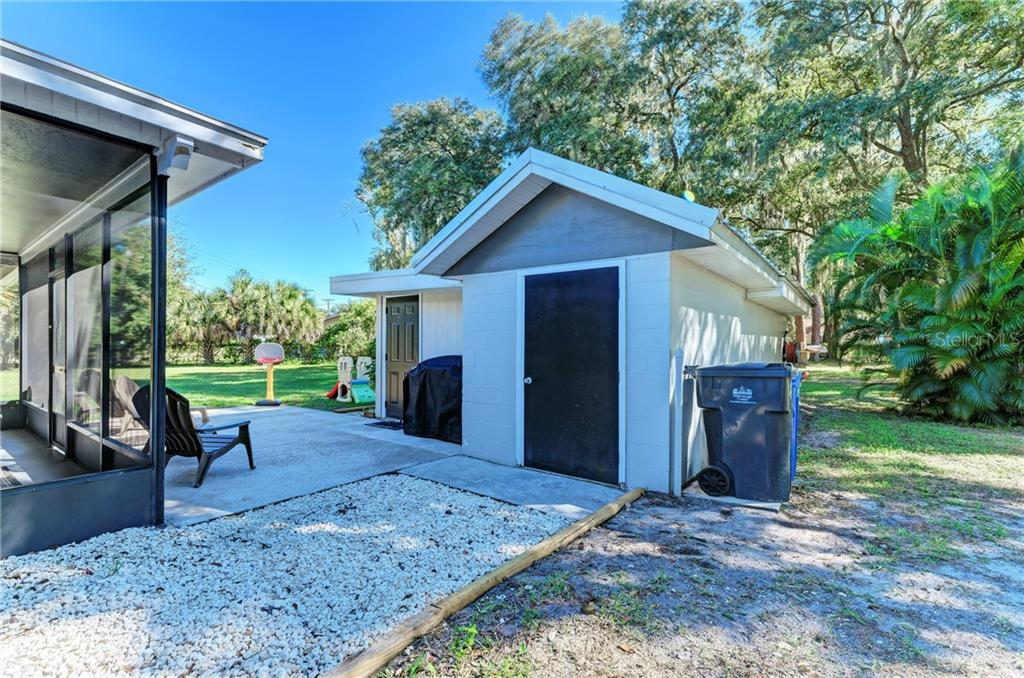 Pending | 10001 ALSOBROOK AVENUE RIVERVIEW, FL 33578 30