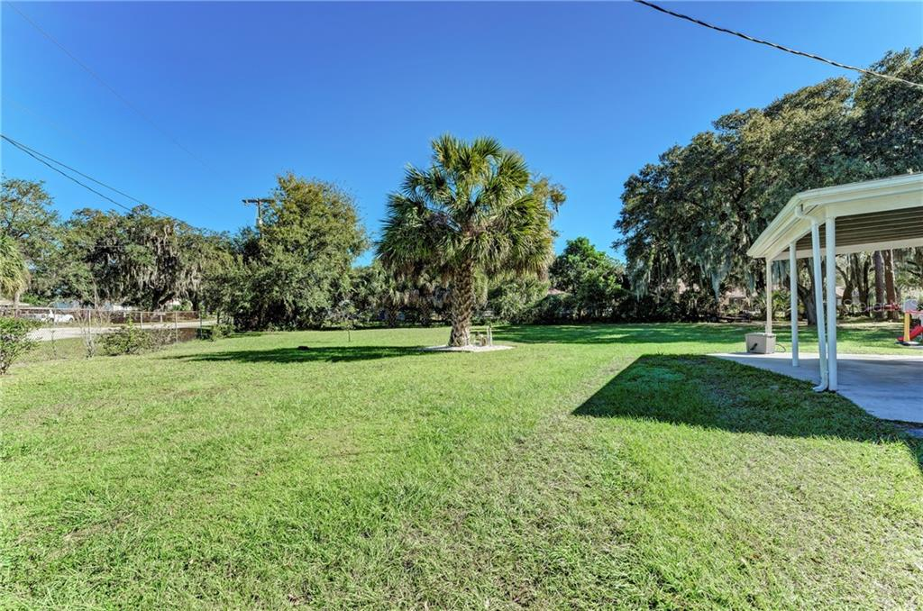 Pending | 10001 ALSOBROOK AVENUE RIVERVIEW, FL 33578 32