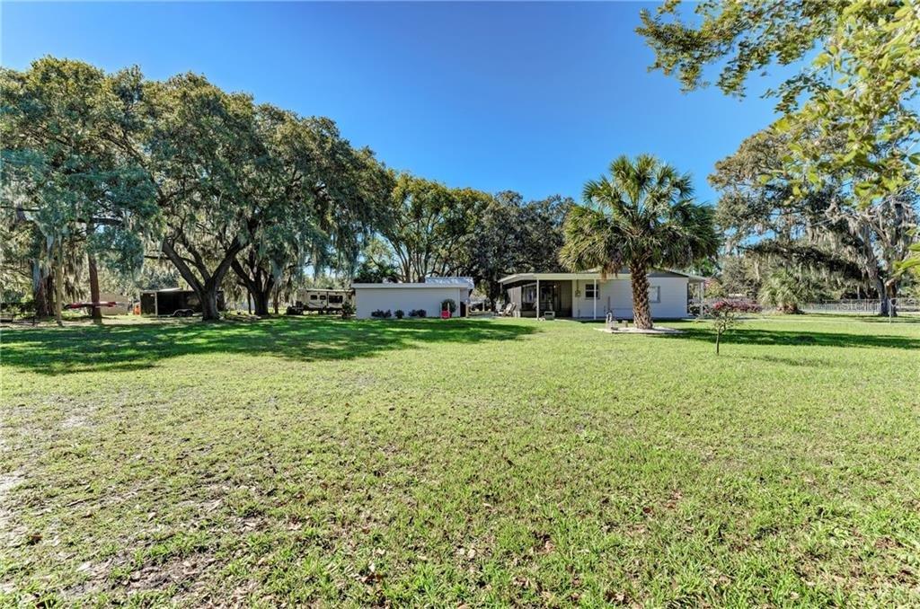 Pending | 10001 ALSOBROOK AVENUE RIVERVIEW, FL 33578 34
