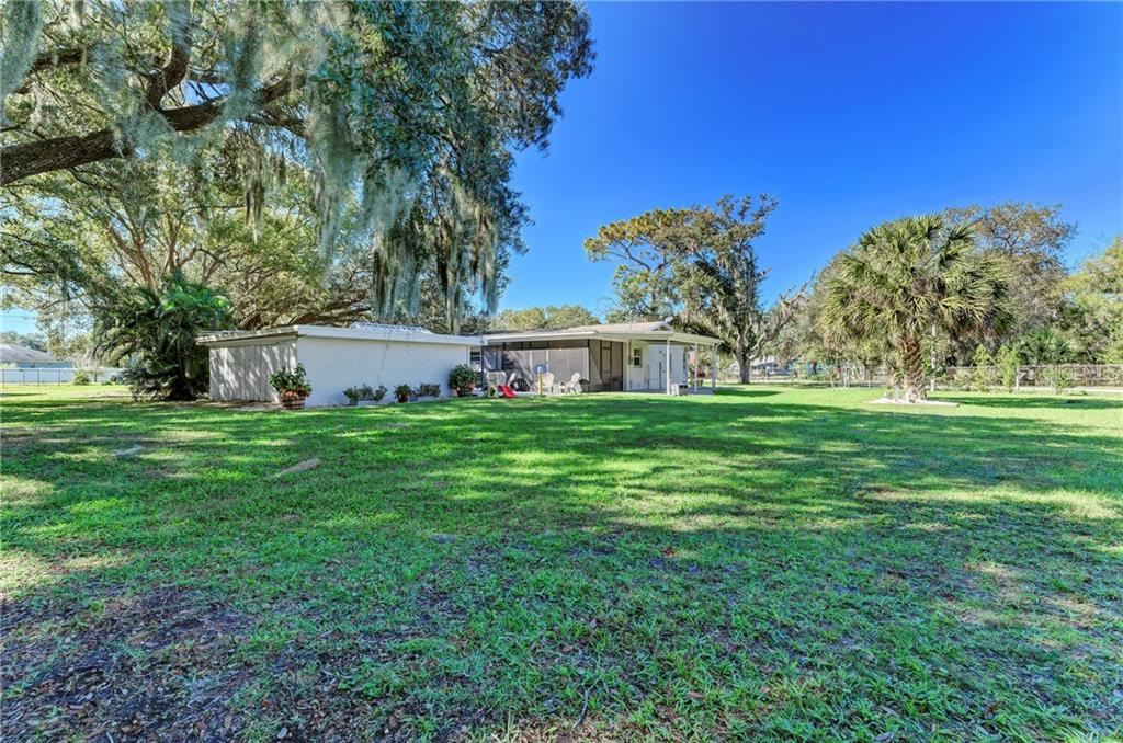 Pending | 10001 ALSOBROOK AVENUE RIVERVIEW, FL 33578 35