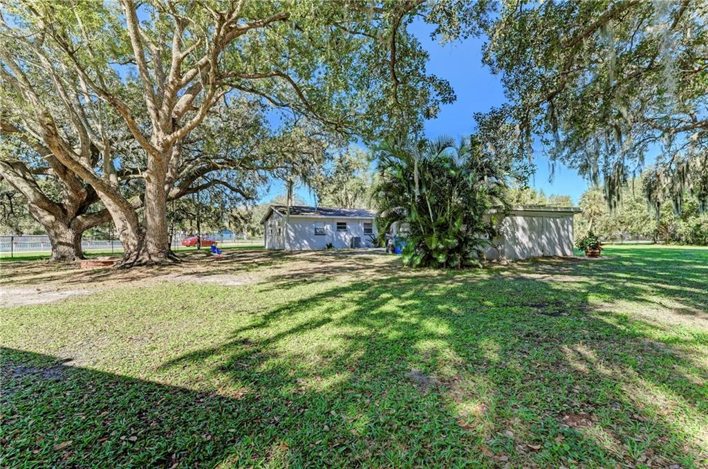 Pending | 10001 ALSOBROOK AVENUE RIVERVIEW, FL 33578 37