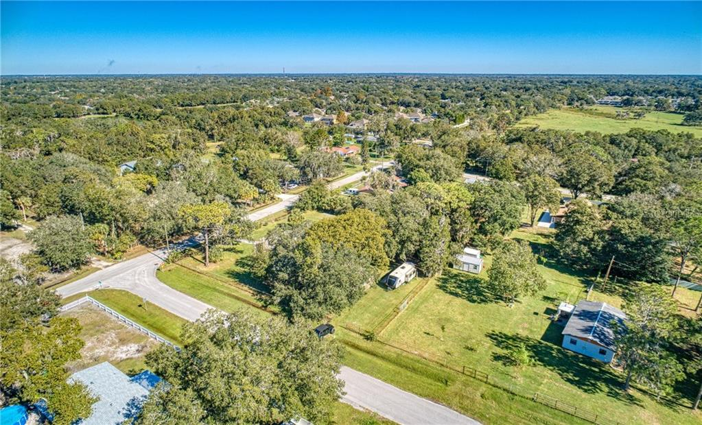 Pending | 10001 ALSOBROOK AVENUE RIVERVIEW, FL 33578 39