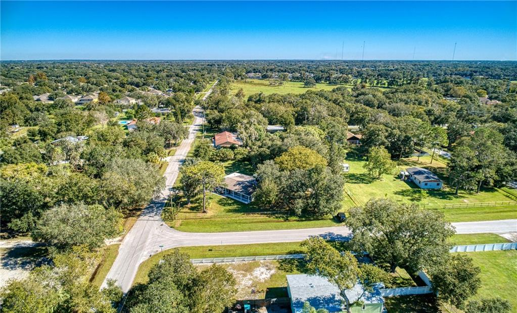 Pending | 10001 ALSOBROOK AVENUE RIVERVIEW, FL 33578 40