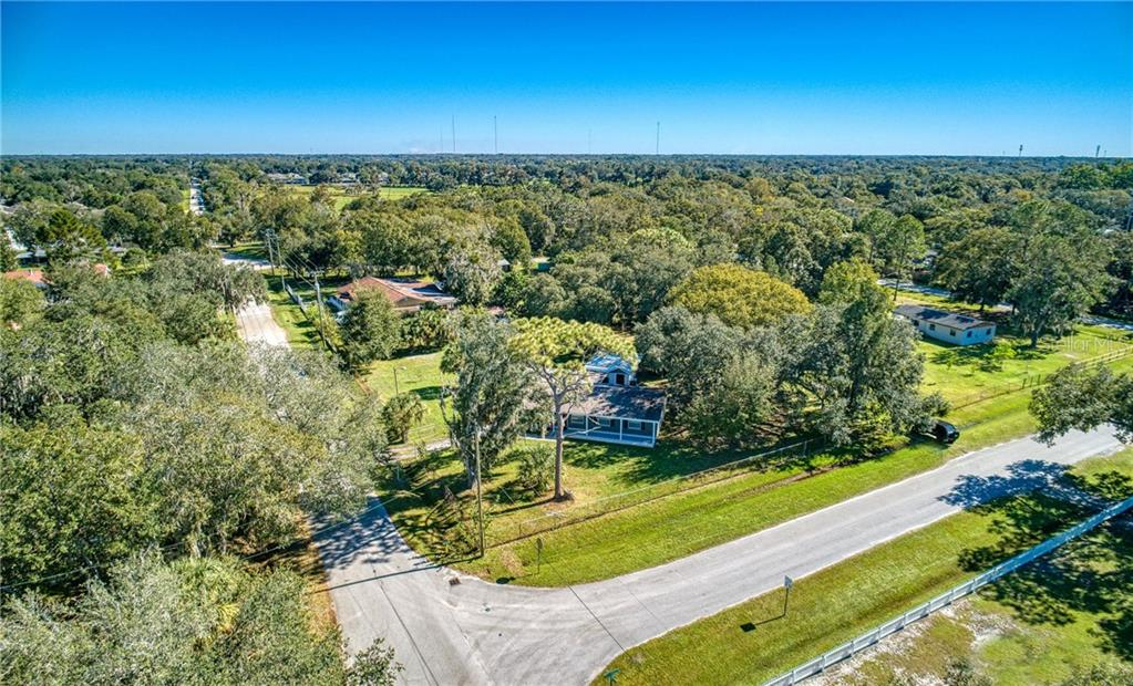 Pending | 10001 ALSOBROOK AVENUE RIVERVIEW, FL 33578 46