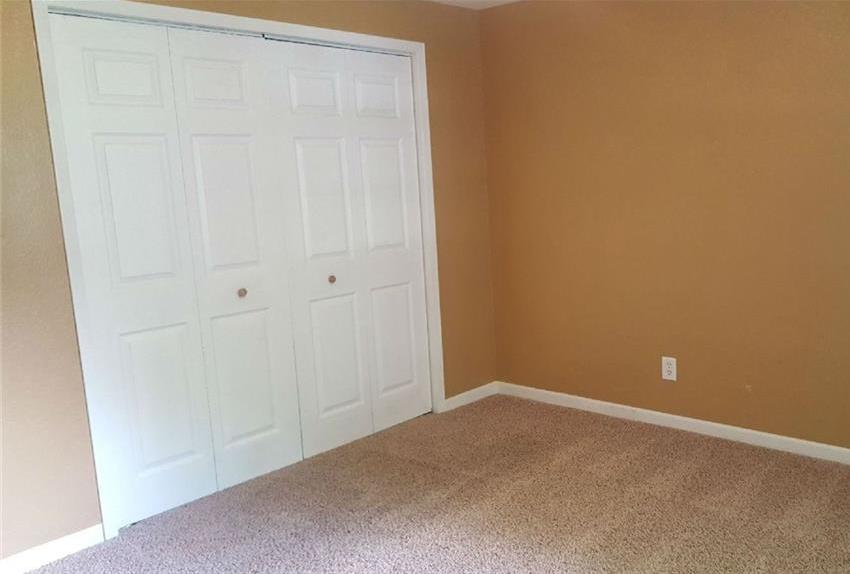 Sold Property | 104 Church Street Liberty Hill, TX 78642 14