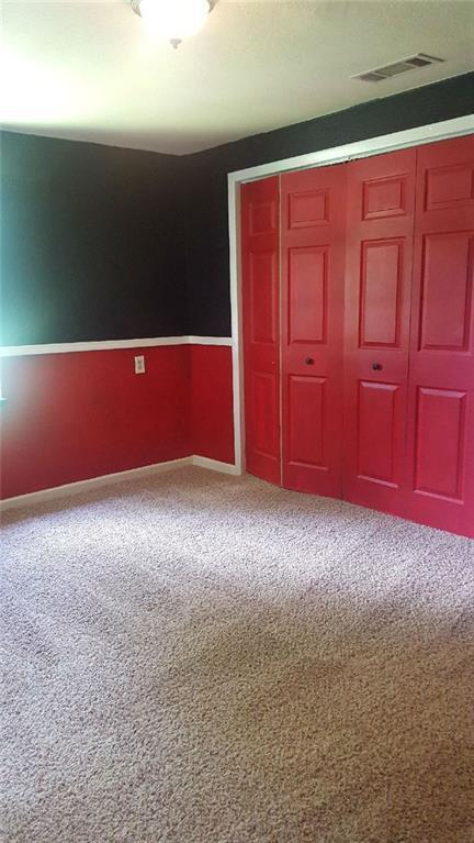 Sold Property | 104 Church Street Liberty Hill, TX 78642 15