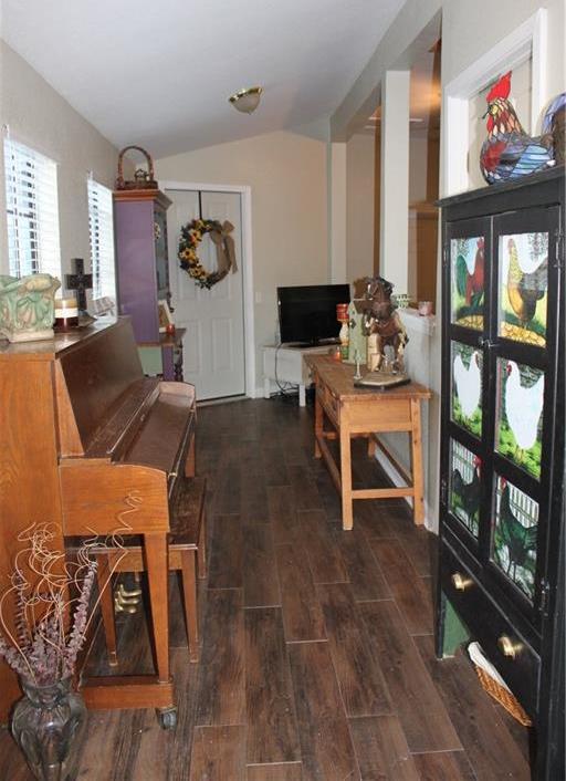 Sold Property | 104 Church Street Liberty Hill, TX 78642 17
