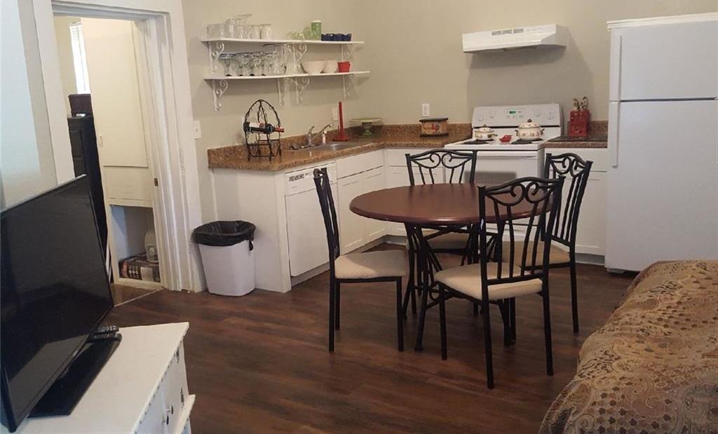 Sold Property | 104 Church Street Liberty Hill, TX 78642 20