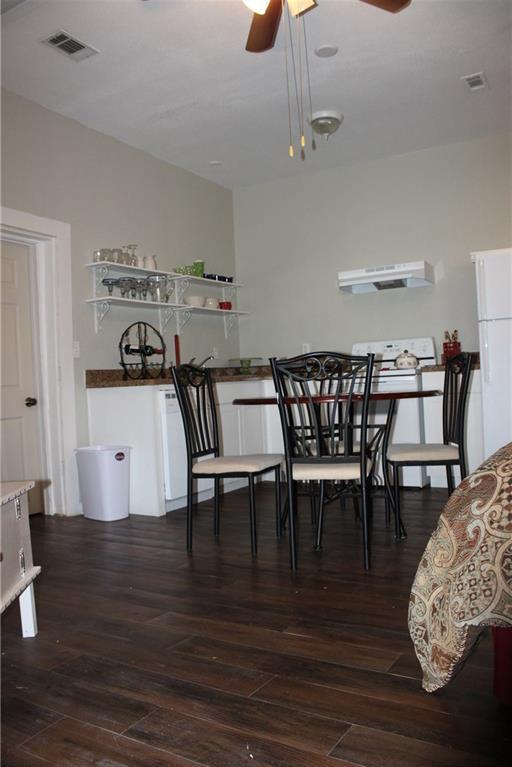 Sold Property | 104 Church Street Liberty Hill, TX 78642 21