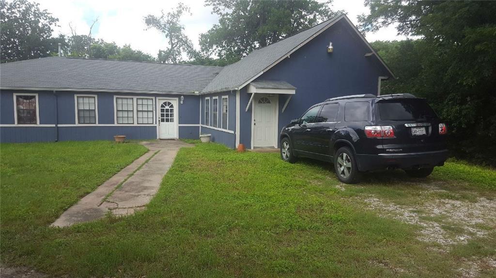 Sold Property | 104 Church Street Liberty Hill, TX 78642 4