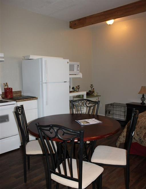 Sold Property | 104 Church Street Liberty Hill, TX 78642 22
