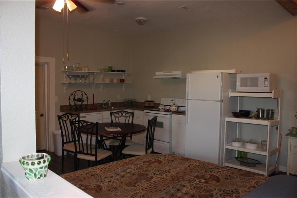 Sold Property | 104 Church Street Liberty Hill, TX 78642 23