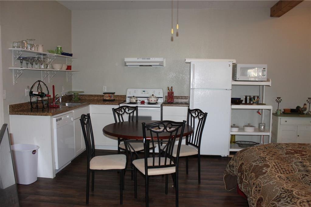 Sold Property | 104 Church Street Liberty Hill, TX 78642 24