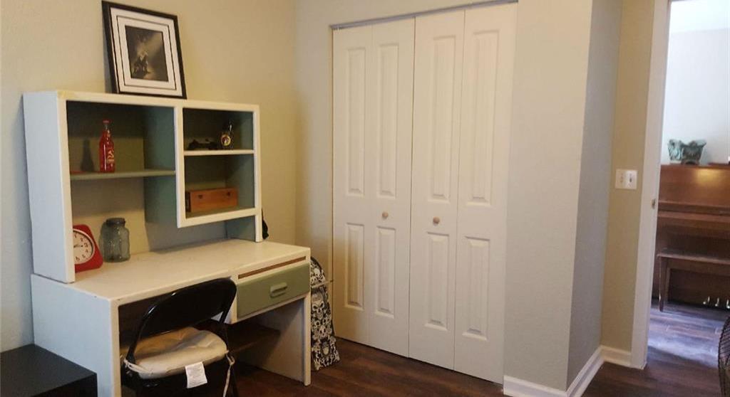 Sold Property | 104 Church Street Liberty Hill, TX 78642 26