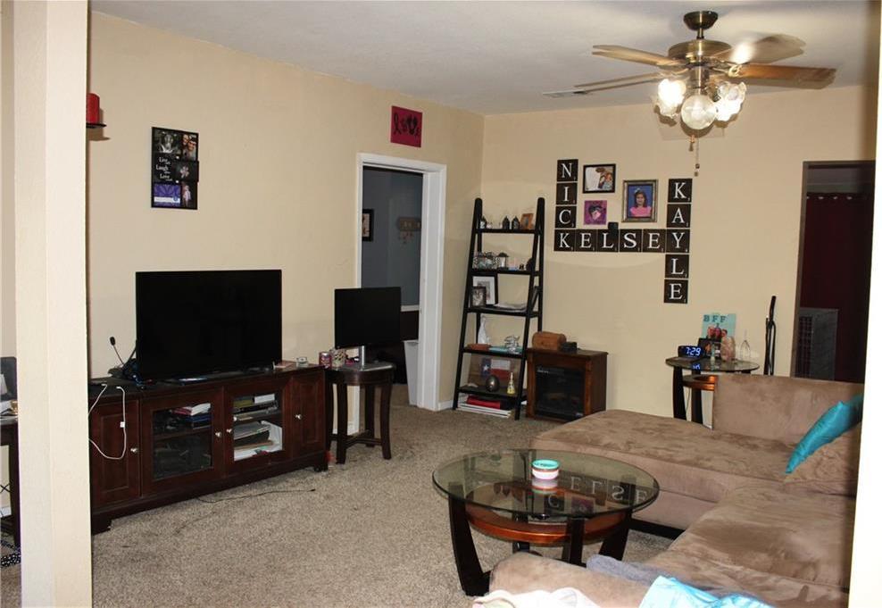 Sold Property | 104 Church Street Liberty Hill, TX 78642 5