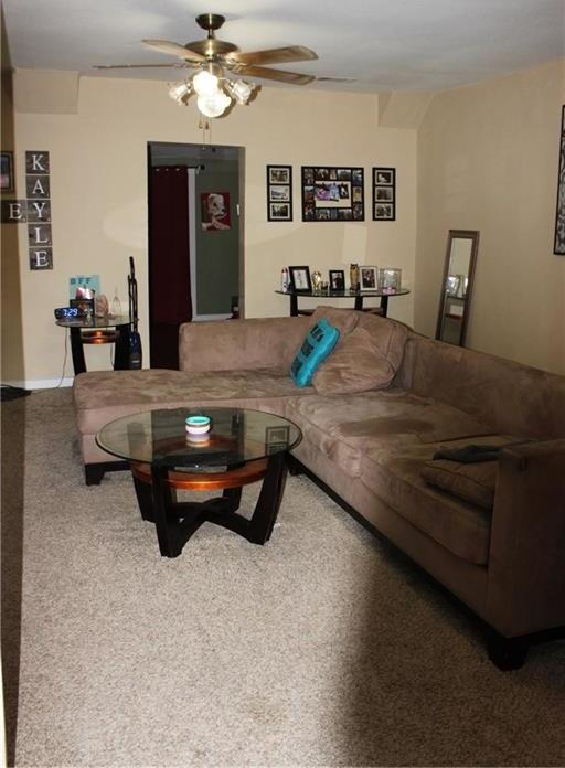 Sold Property | 104 Church Street Liberty Hill, TX 78642 6