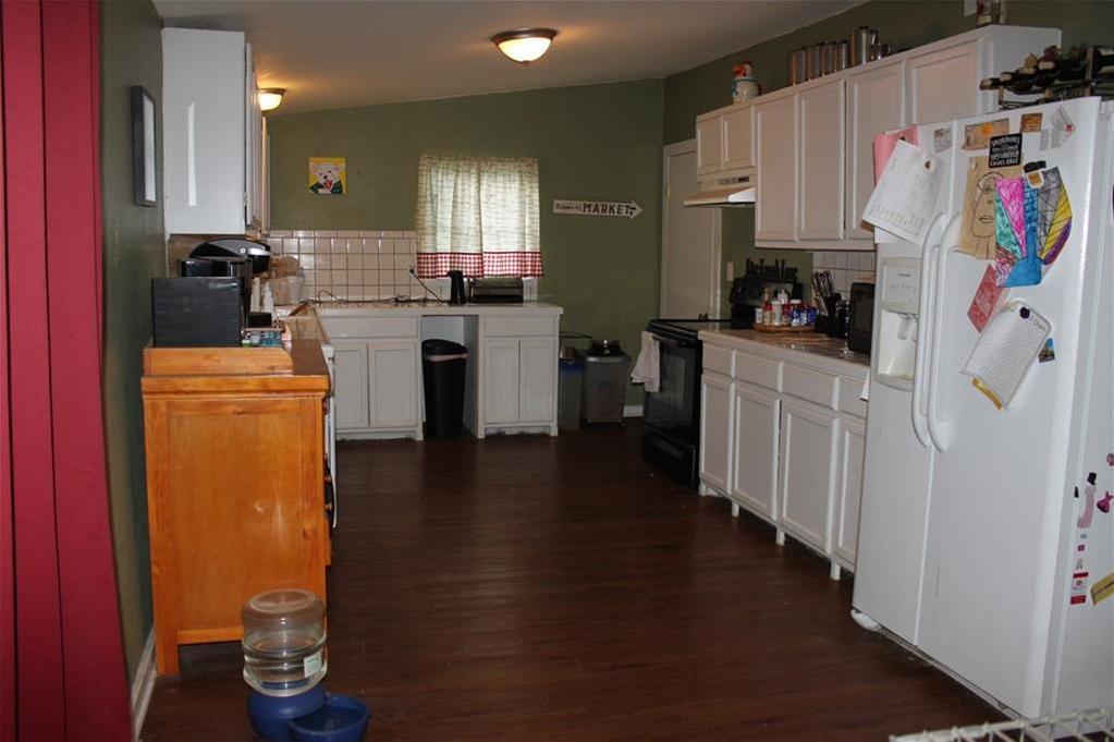 Sold Property | 104 Church Street Liberty Hill, TX 78642 7