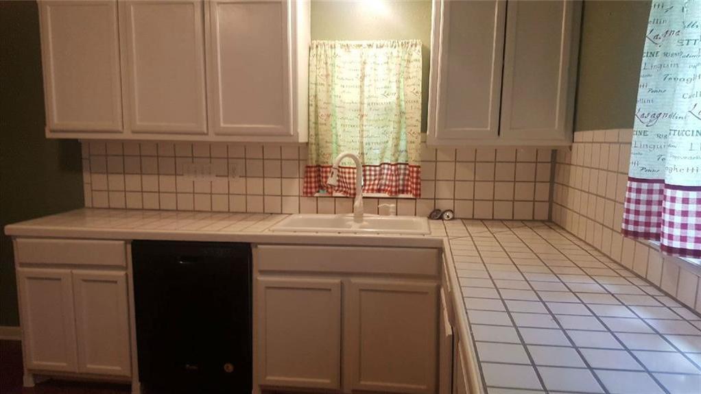 Sold Property | 104 Church Street Liberty Hill, TX 78642 8