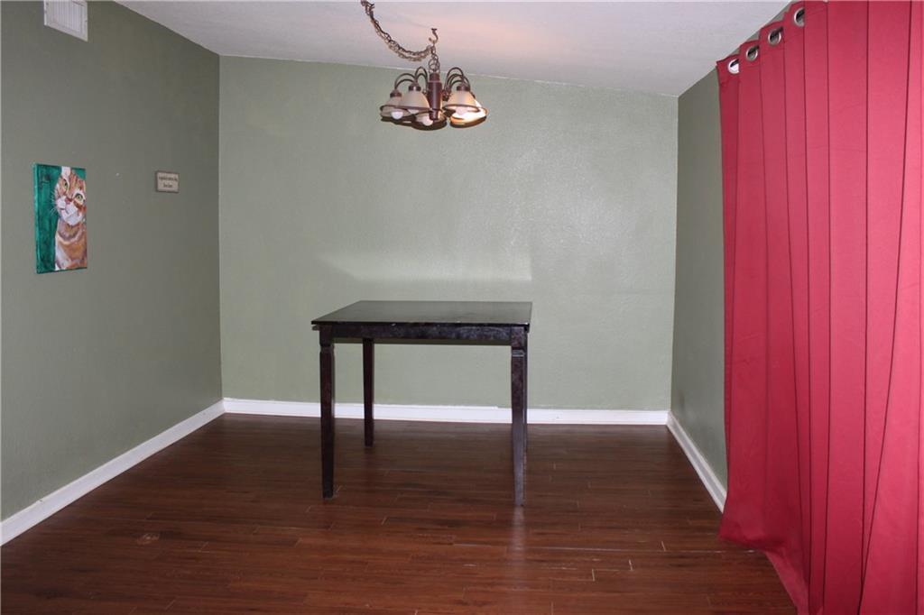 Sold Property | 104 Church Street Liberty Hill, TX 78642 9