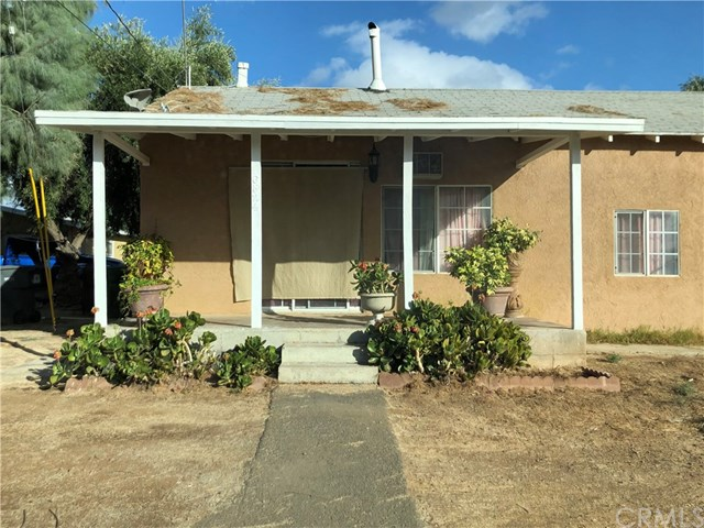 Closed | 16524 Washington Street Riverside, CA 92504 0
