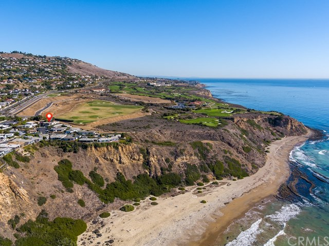 Active | 4100 Sea Horse  Lane Rancho Palos Verdes, CA 90275 44