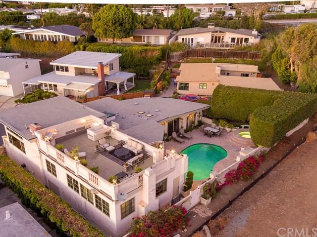 Active | 4100 Sea Horse  Lane Rancho Palos Verdes, CA 90275 49