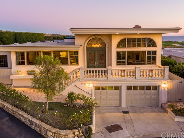 Active | 4100 Sea Horse  Lane Rancho Palos Verdes, CA 90275 55