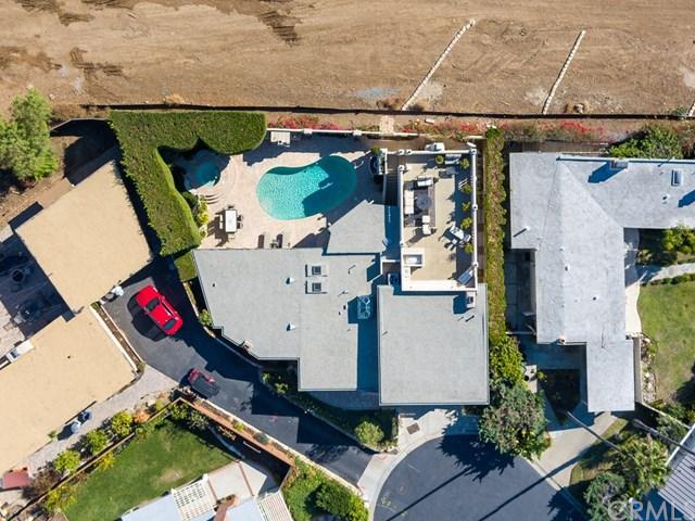 Active | 4100 Sea Horse  Lane Rancho Palos Verdes, CA 90275 7