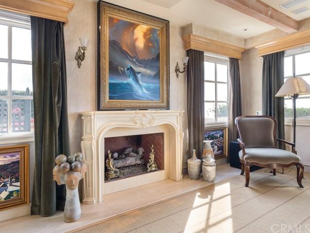 Active | 4100 Sea Horse  Lane Rancho Palos Verdes, CA 90275 11