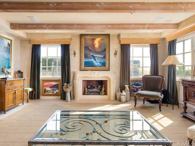 Active | 4100 Sea Horse  Lane Rancho Palos Verdes, CA 90275 12