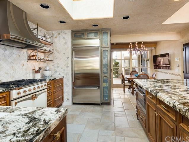 Active | 4100 Sea Horse  Lane Rancho Palos Verdes, CA 90275 19