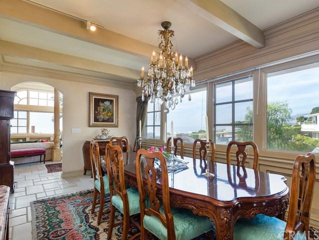 Active | 4100 Sea Horse  Lane Rancho Palos Verdes, CA 90275 23