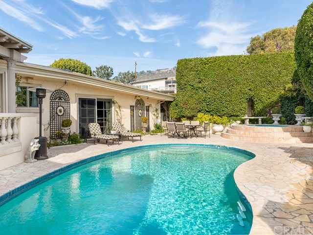 Active | 4100 Sea Horse  Lane Rancho Palos Verdes, CA 90275 32