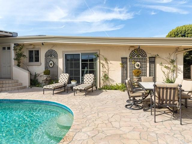 Active | 4100 Sea Horse  Lane Rancho Palos Verdes, CA 90275 33