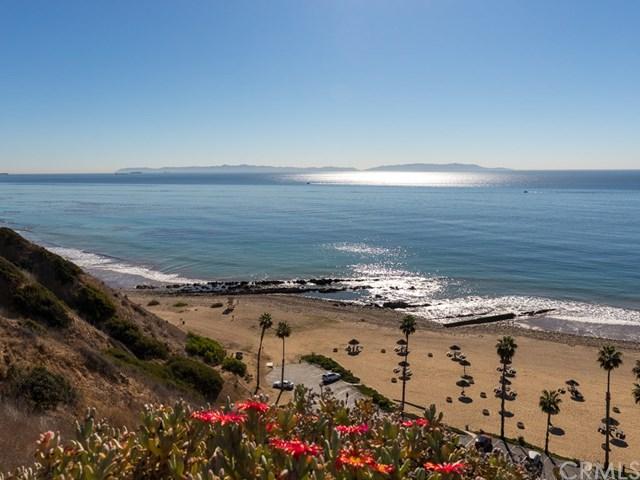 Active | 4100 Sea Horse  Lane Rancho Palos Verdes, CA 90275 42