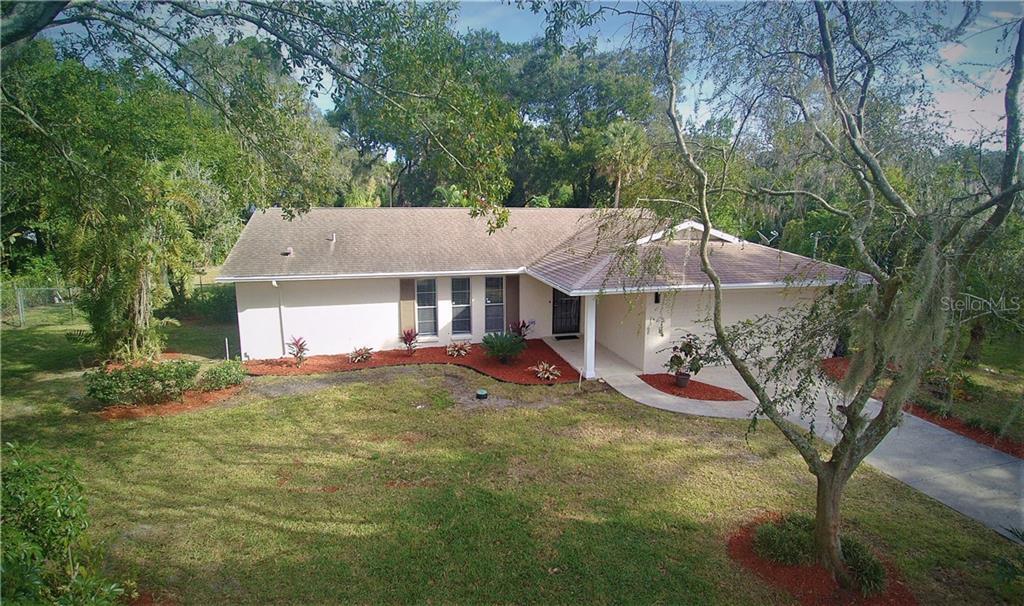Sold Property | 1926 PROVIDENCE ROAD BRANDON, FL 33511 1