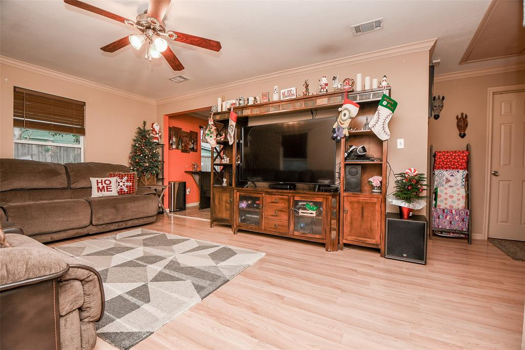 Off Market | 10233 Burman Street Jacinto City, Texas 77029 11