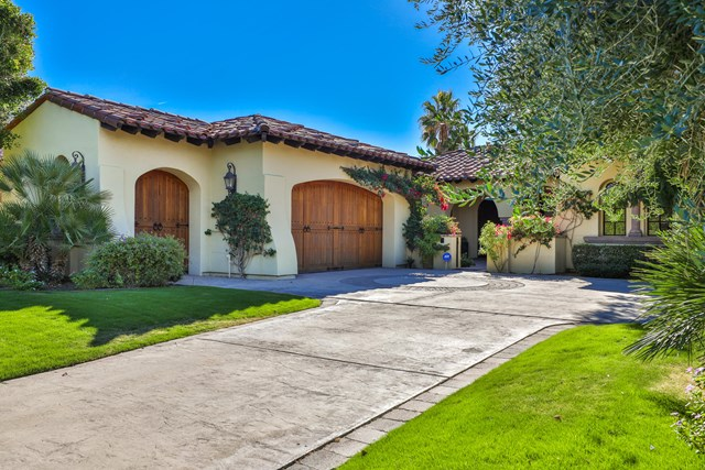Closed | 80537 Via Savona La Quinta, CA 92253 58