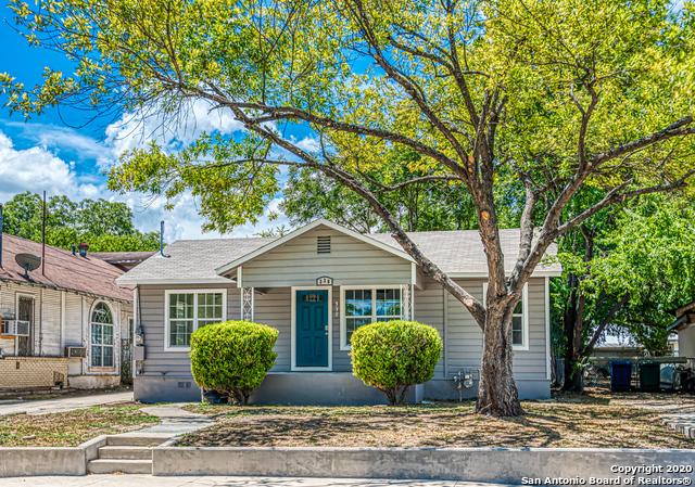 Active Option | 330 GIVENS AVE San Antonio, TX 78204 2