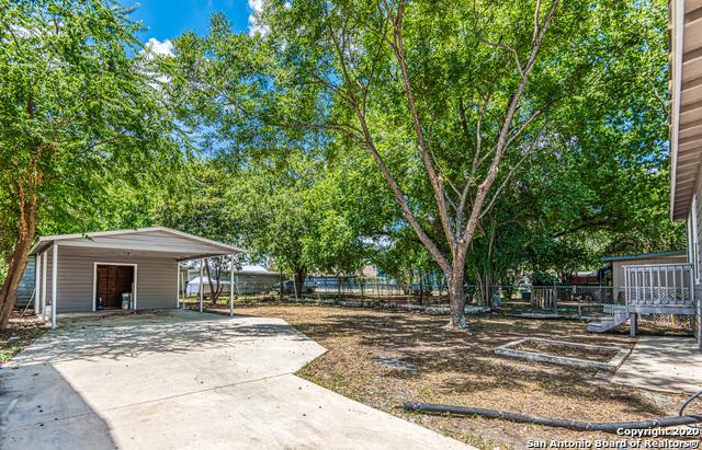 Active Option | 330 GIVENS AVE San Antonio, TX 78204 4