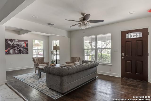 Active Option | 330 GIVENS AVE San Antonio, TX 78204 8
