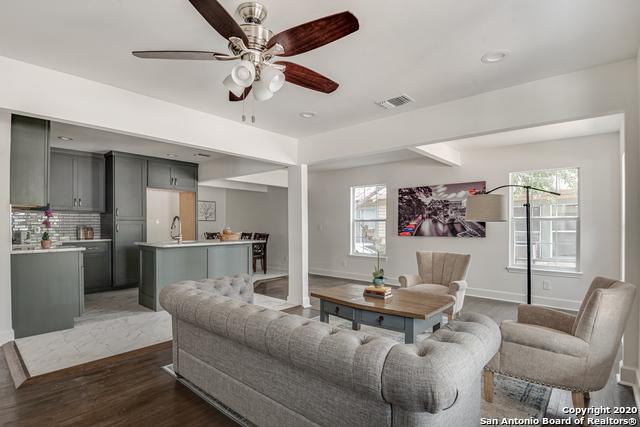 Active Option | 330 GIVENS AVE San Antonio, TX 78204 9
