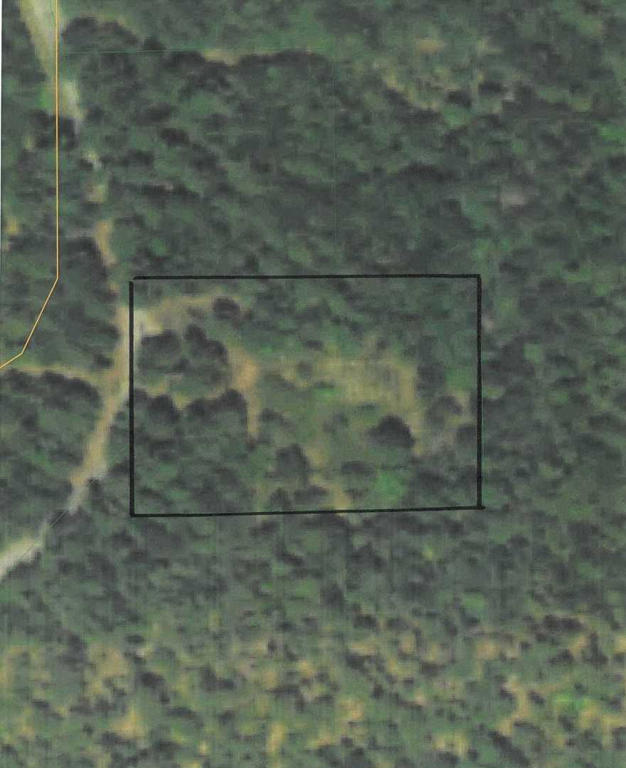 Active | 2510 Bengal Rd Wilburton, OK 74578 1
