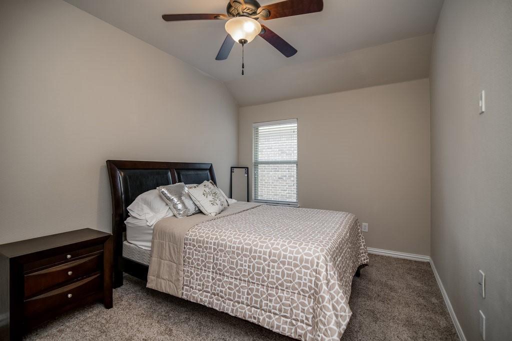 Leased | 2640 Costa Mesa Drive Little Elm, Texas 75068 21